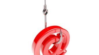 Como é fácil encontrar os seus dados e aplicar golpes de phishing