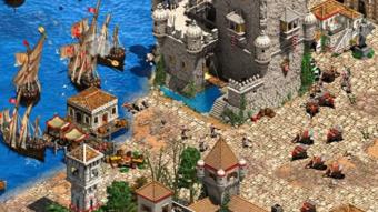 Códigos e cheats de Age of Empires 2