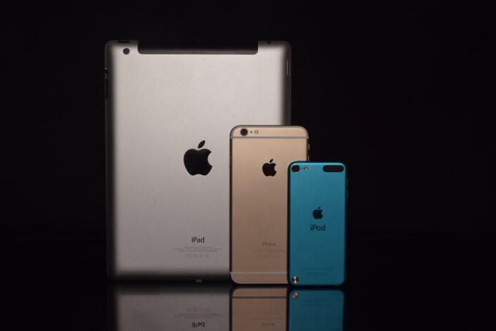 apple-devices/ pexels