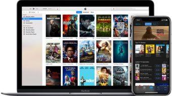 Como sincronizar o iPhone com o iTunes