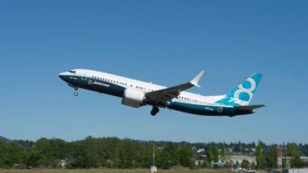 Como o Boeing 737 Max 8 virou um vilão na aviação comercial
