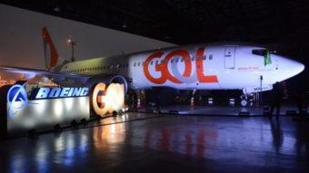 Anac estuda retorno dos voos com aviões Boeing 737 Max