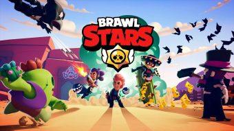 5 dicas para jogar Brawl Stars