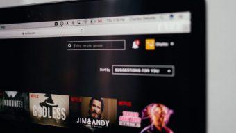 As novidades do catálogo da Netflix de março [de 1º a 15/03]