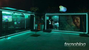 Oi Fibra ultrapassa número de clientes da banda larga Velox
