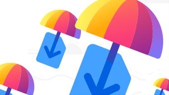 Firefox Send permite compartilhar arquivos de até 2,5 GB