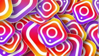 Como agendar post do Instagram pelo Facebook [Estúdio de Criação]