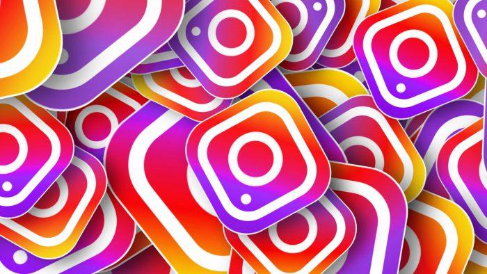 geralt / instagram (detalhe) / Pixabay / como salvar foto instagram