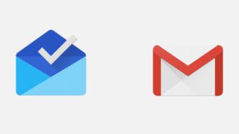 Google encerra Inbox by Gmail em 2 de abril no Android, iPhone e web