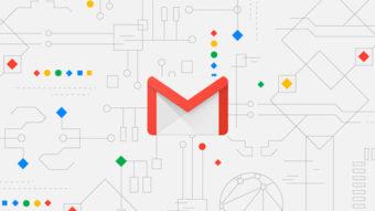 Google leva e-mails dinâmicos do Gmail para Android e iOS