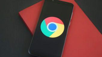 Google Chrome quase adotou mudanças que Apple colocou no Safari do iOS 15