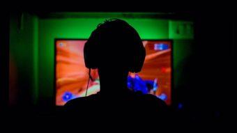 Por que culpar o videogame pelos ataques de violência é uma falácia