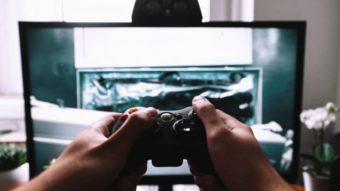 Projeto de lei quer criminalizar jogos eletrônicos violentos no Brasil