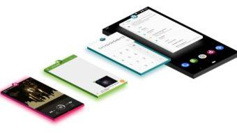 Como instalar LineageOS e atualizar o seu Android