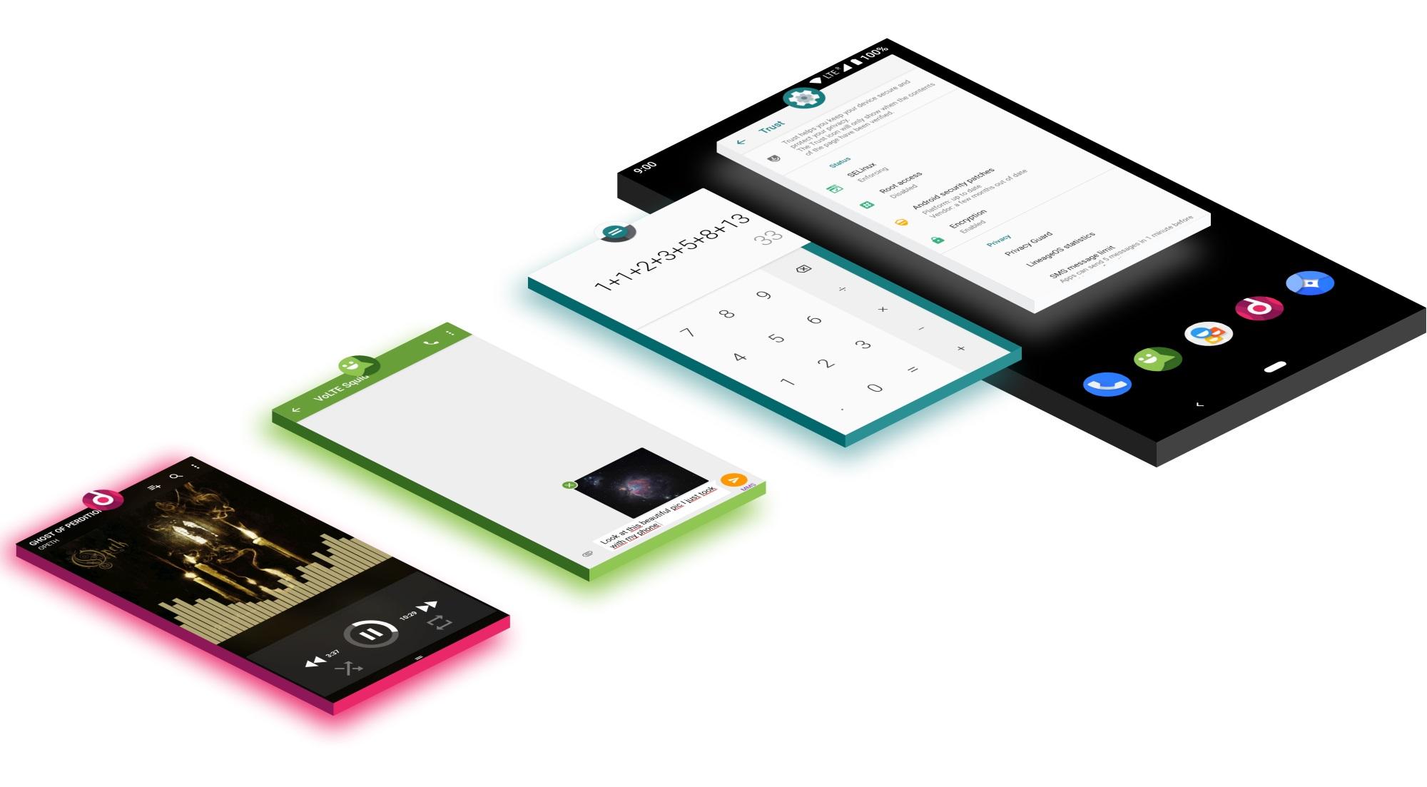 Como instalar LineageOS e atualizar o seu Android – Celular