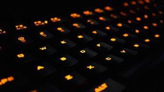 O que é um teclado mecânico e qual a diferença para o de membrana?