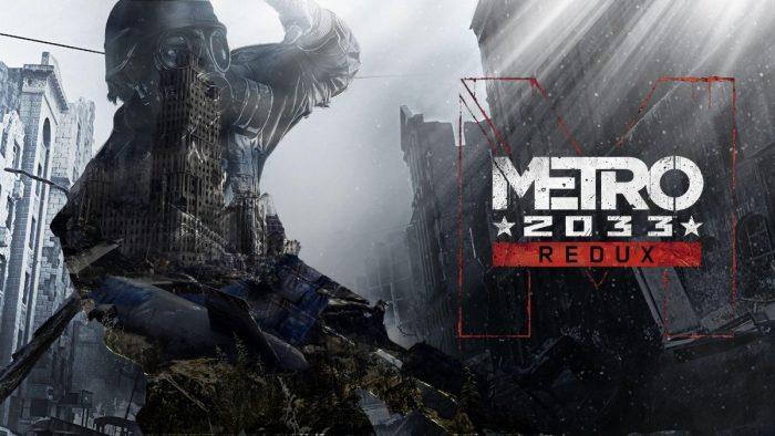 metro-2033-redux