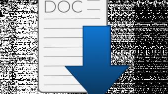 Guia do Microsoft Word:  20 dicas para editar texto