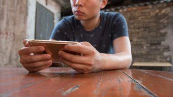 10 jogos que ocupam pouco espaço no celular [menos de 50 MB]