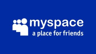 MySpace ainda existe e pode ter perdido 12 anos de músicas, fotos e vídeos