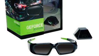 7dbd14a281585 Nvidia encerrará o suporte para o 3D Vision e vai focar em VR
