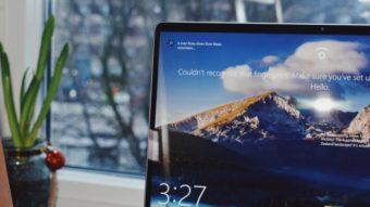 6 maneiras de personalizar a tela de bloqueio do Windows 10