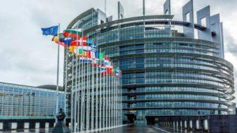 Parlamento Europeu aprova Artigo 13 de direitos autorais. E agora?