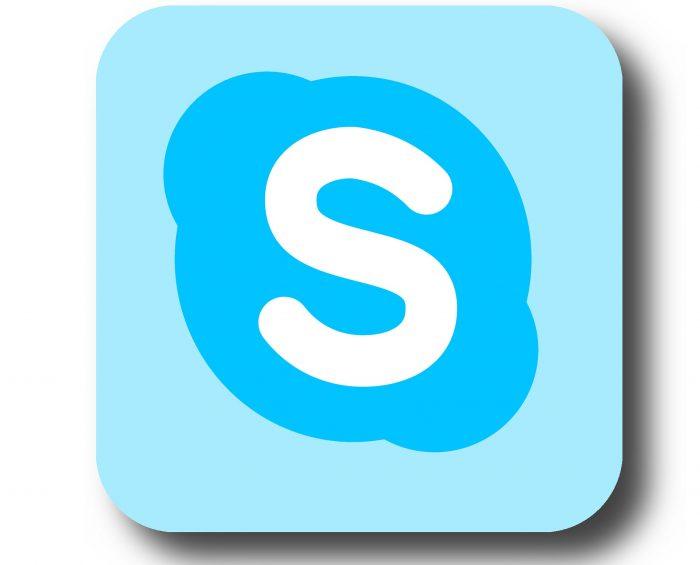 Skype / Pixabay