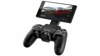 Como usar o PS4 Remote Play no Android [Sony Xperia]