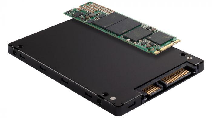 SSDs Sata e M.2 / qual a diferença entre HD e SSD