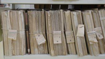 Como renomear arquivos em lote
