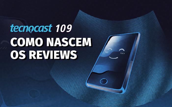 Tecnocast 109