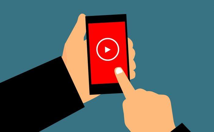video-netflix-celular-pexels