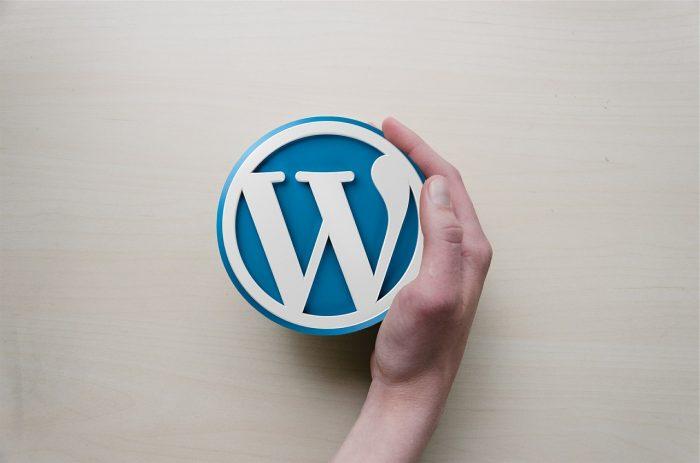 wordpress/pexels