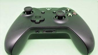 Como sincronizar um controle do Xbox One
