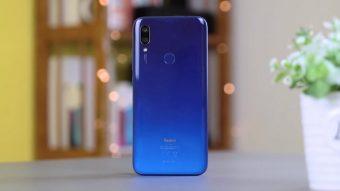 Xiaomi vende celulares Mi e Redmi no Submarino e Americanas.com