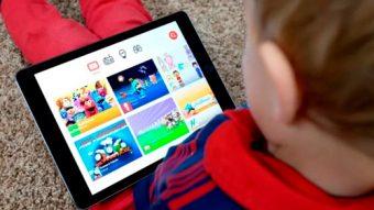 Mães afirmam que Momo está aparecendo até mesmo no YouTube Kids; Google nega