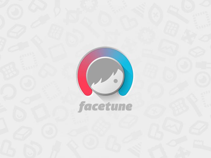 Facetune - Android e iOS