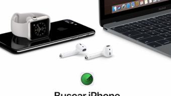 Como ativar o Buscar iPhone [iOS, watchOS e AirPods]