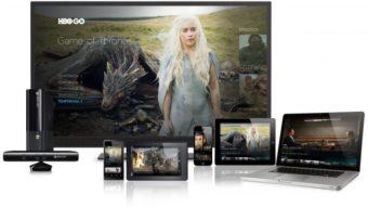 HBO acumula queixas no Reclame Aqui por falhas durante Game of Thrones