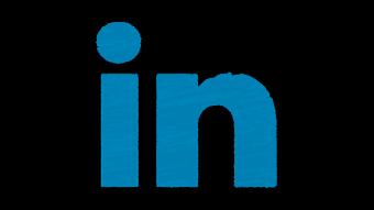 Como um perfil falso no LinkedIn conseguiu uma entrevista no Google