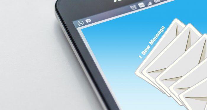 email-pexels
