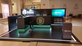 Empresa de bitcoin é processada em R$ 10 milhões por vazar dados de clientes