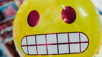 Todos os atalhos de teclado de emojis no Facebook e no Twitter