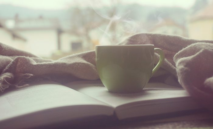 freephotocc / café / Pixabay
