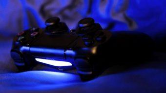 5 fatos sobre jogos em 2019: PS5 vs Xbox Series X, GOTY e mais