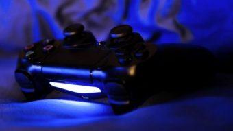 Sony vai mudar automaticamente seu nome ofensivo na PSN