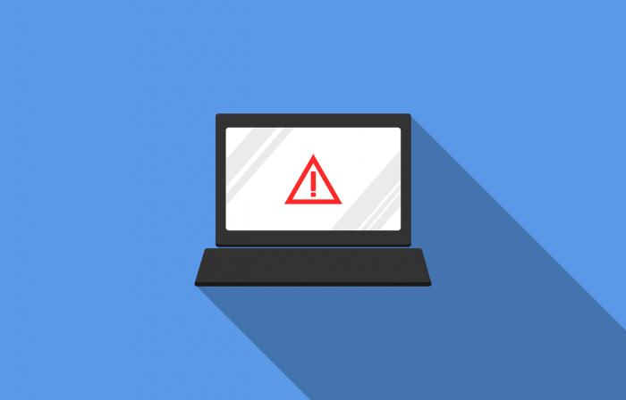cyber-security-pixabay-computador-roubado