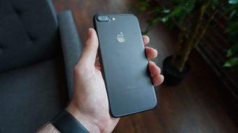 Como desativar o Buscar iPhone [Find My iPhone]