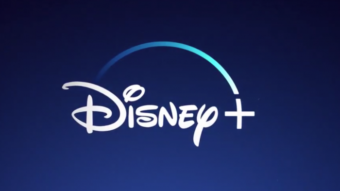 Disney se reorganiza para focar em filmes e séries via streaming